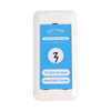 Wireless restaurant paging system custom queue calling pager 1 + 16
